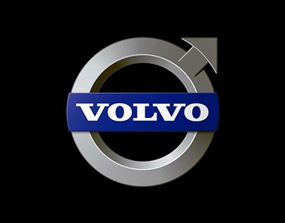 VOLVO / Various radio ads