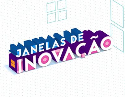 Janelas de Inovação - EM Engenho do Meio (Recife / PE)