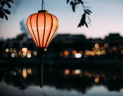 Reflections of Vietnam
