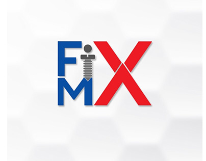#FixMix (user part)