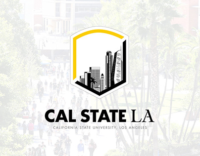 Cal State LA