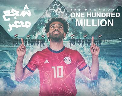 FIFA World Cup | 24 Designs