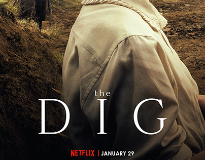 THE DIG ( unofficial )