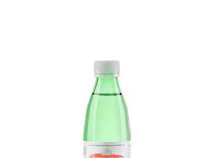 Acqua Cerelia