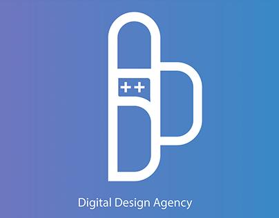 ADD - Digital Design Agency