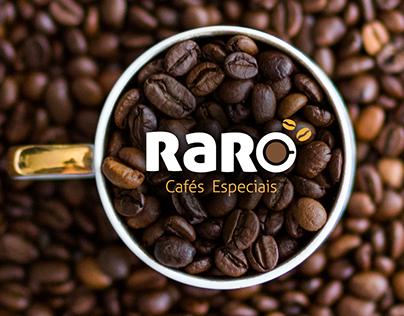 Raro Café
