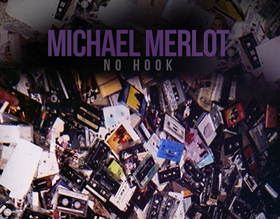 NO HOOK MICHAEL MERLOT