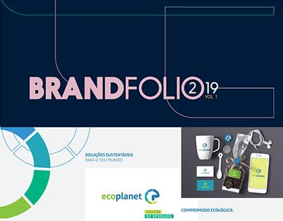 Brandfolio 2019.1