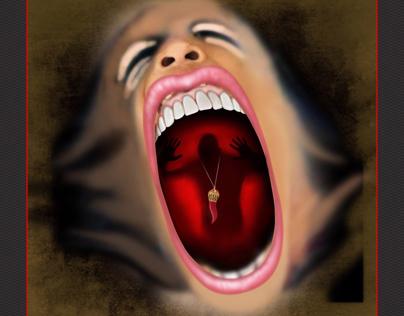 Scream L'Urlo