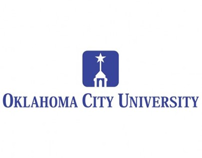 Oklahoma City University's Love's Entrepreneurship