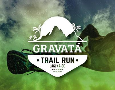 Gravatá Trail Run