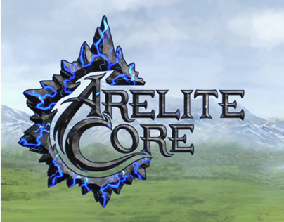 Arelite Core - Steam RPG