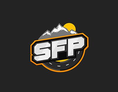 Club Subaru Forester