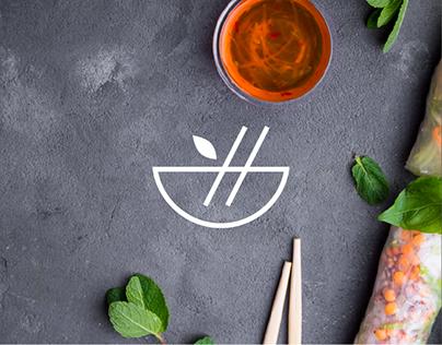Little Hanoi - a Vietnamese Restaurant Brand