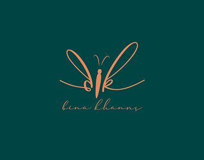 Bina Khanns (clothing brand)