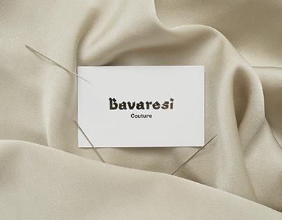 Bavaresi Couture