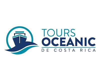 Tours Oceanic