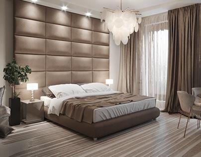 Hotel Cracov