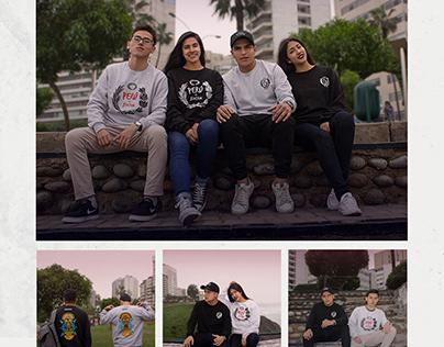 Fotos para OBACAN SHOP