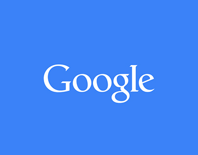 Google Social Cards