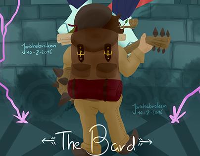 The Bard