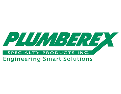 Plumberex Handy-Shield MAXX HD-Trainer | CORPORATE