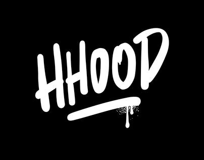 HHOOD