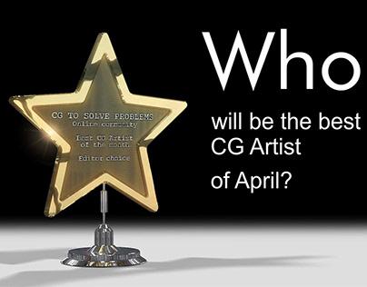 CG nominations