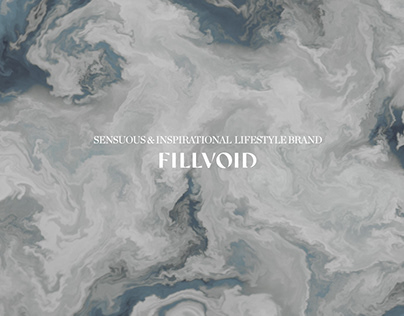 FILLVOID