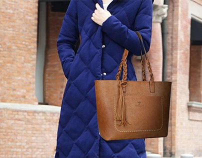 Latest Handbags Online Shopping | USA | Thekedstore