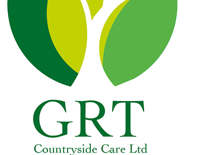 GRT Countryside Care