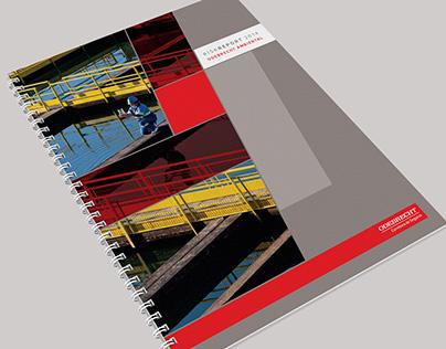 Odebrecht Ambiental – Risk Report 2014