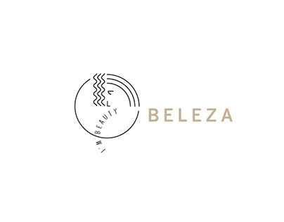 BELEZA SPA BRANDING for sale