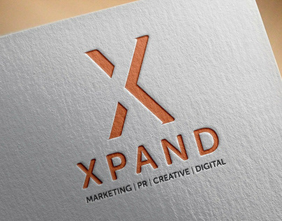 Xpand Marketing Promotional Video