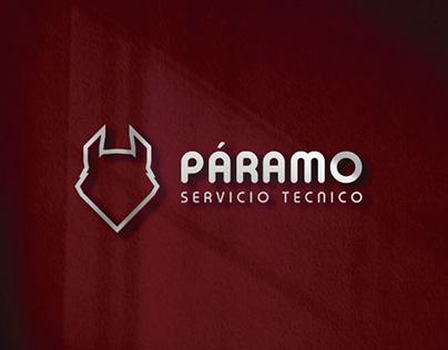 tecni Páramo, Servicio técnico