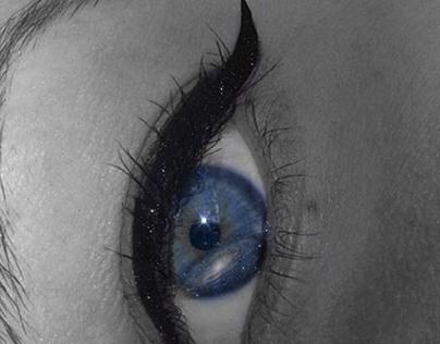 Universe inside o u