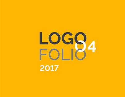 Logofolio 04 / 2017