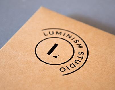 Luminism Studio