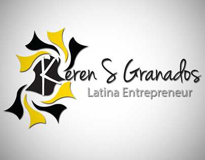 Logo for Keren