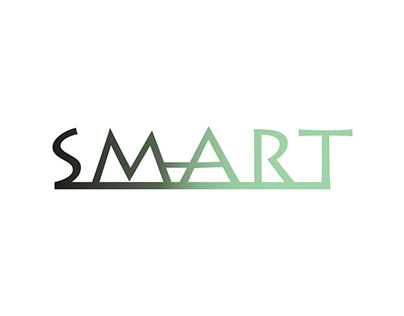 Masthead_Logo_Design