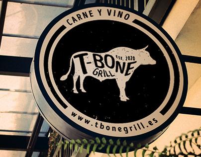 T-Bone Grill