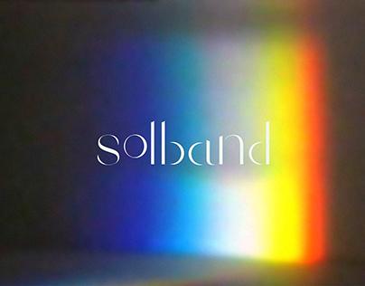 Solband Epilepsy Care