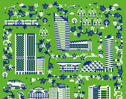 Innogy Green Energy