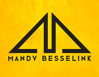 Logo Design - Mandy Besselink