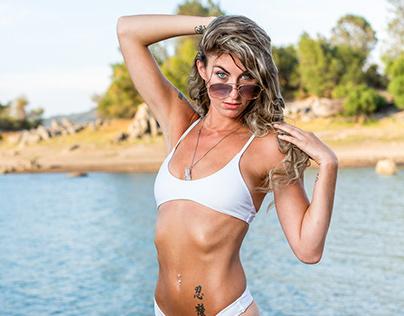 Paige Nicole Folsom Lake