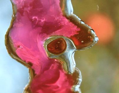 Clip : Molécule 1