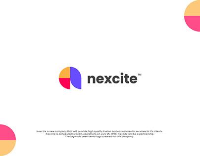 N Branding Identity Logo| Logo Design | Logo folio