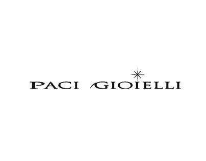 Paci Gioielli