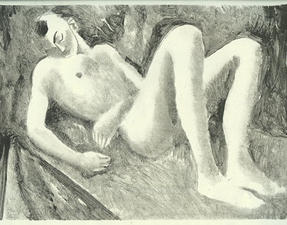 monotype 8 a4