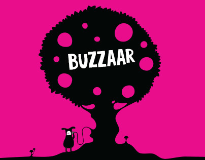 Buzzaar Worldwide
